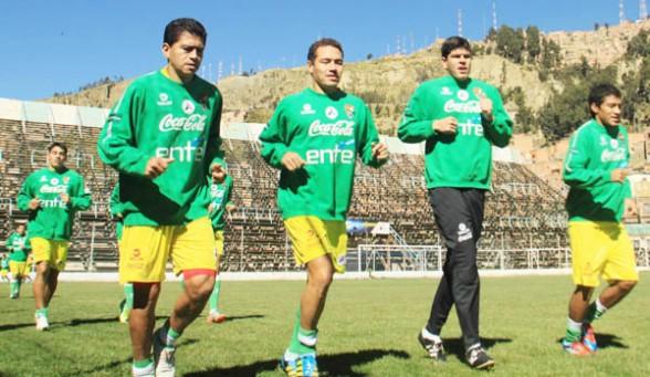 entrenamiento_bolivia