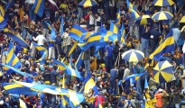 los_hinchas_del_boca_juniors_6537