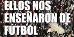 venezuela_video