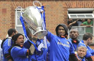 chelsea_champions