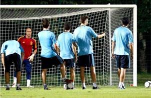 espana_entrena_penales