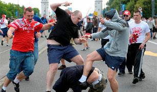 incidentes_eurocopa