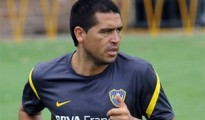 Cmo se vera el mediocampo de Palmeiras con Riquelme y Valdivia?