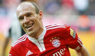 El delantero del Bayern Munich podría ser el primer refuerzo del Manchester United, de cara a la temporada 2014-2015.