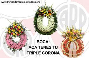 afiches_boca_eliminacion
