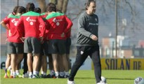 bielsa_entrena