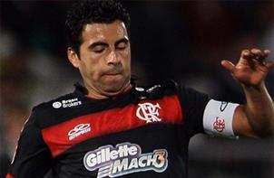 maldonado_flamengo