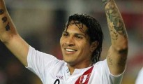 paolo_guerrero