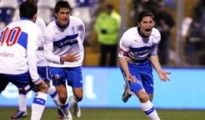 U. Catlica quiere volver a celebrar esta vez ante So Paulo