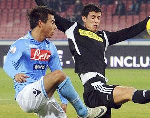 Vargas no vuelve a Chile.