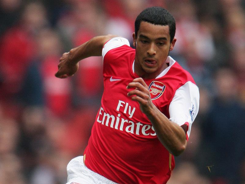 Uno de los pilares del Arsenal estaría siendo pretendido por grandes clubes de Europa