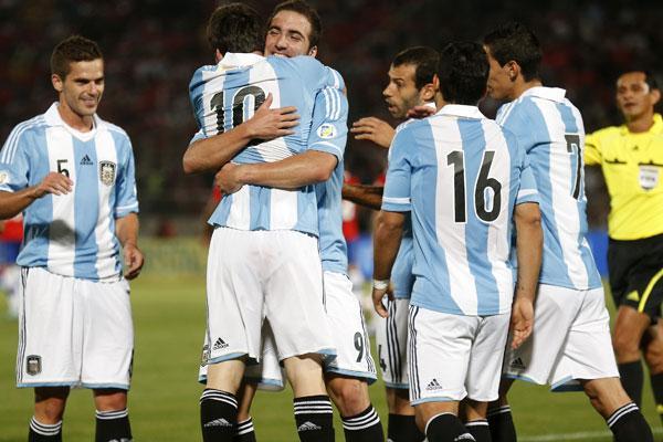 argentina001