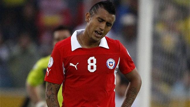 Vidal_Chile