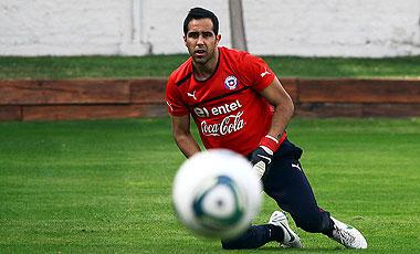 El capitán no tendría problemas en trabajar con Herrera.