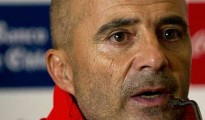 Jorge-Sampaoli2