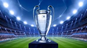 Listos los equipos para la nueva versión de la Champions.