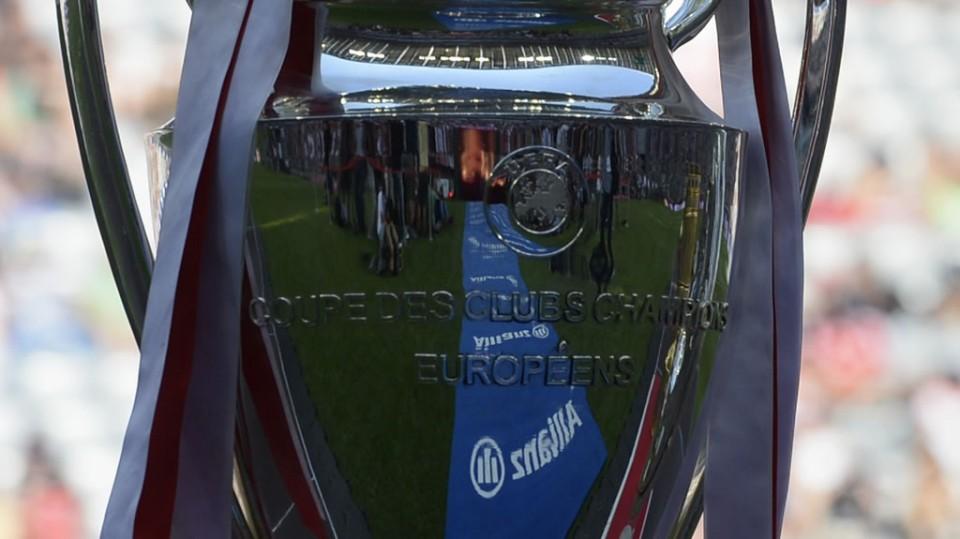 Champions-League-960x623