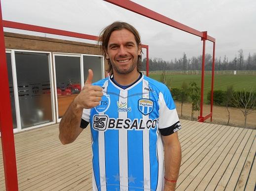 José-Luis-Villanueva-Magallanes-1