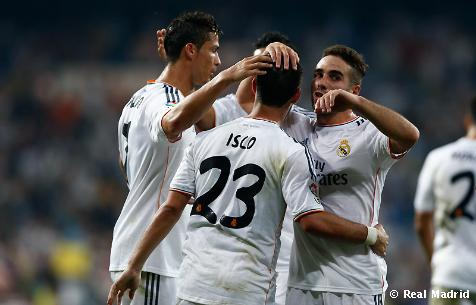 Real_Madrid_-_Betis