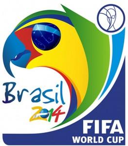 Los mejores siete, junto con Brasil, comandarán sus grupos.