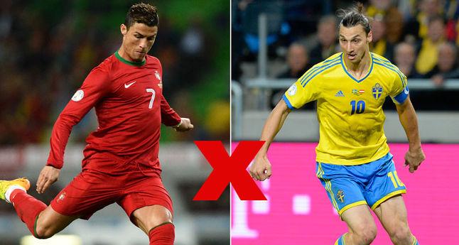 ¿Quién irá a Brasil?