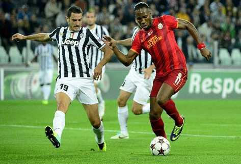 Juventus-Galatasaray-Champions_PREIMA20131002_0218_32