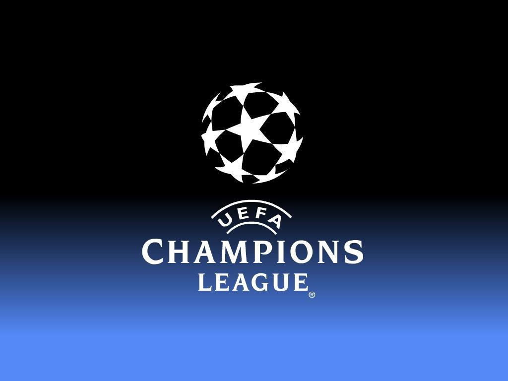Todos los goles de la UEFA Champions League.