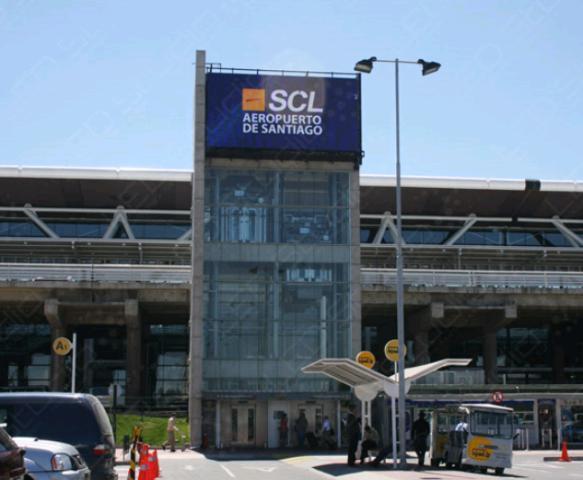 aeropuerto-de-santiago