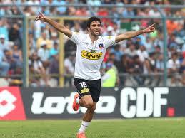 Mauro Olivi marca un hat-trick en el encuentro amistoso con el Sifup.