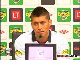 Jason Silva no renovó el préstamo en Colo Colo y ya entrena en Palestino.