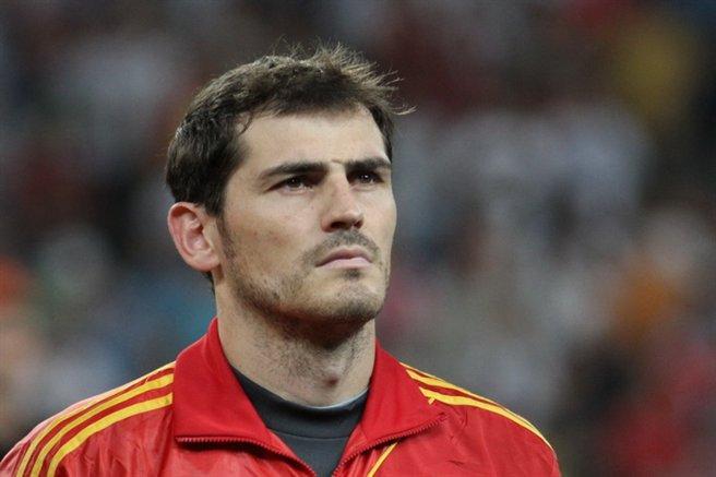 Iker_Casillas_