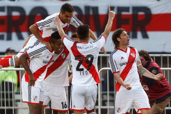 campeon-River-Quilmes