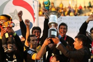 coquimbo_campeon_anfp