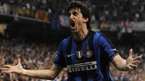 Se canceló amistoso con  Inter de Milán por no tener una fecha disponible para disputarlo.
