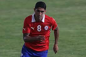Pedro Pablo Hernández se queda abajo del Mundial.