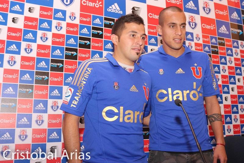 Guzman y Zúñiga