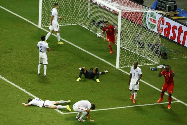 belgica dukakus gol