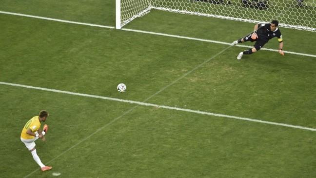 neymar-penal-brasil-vs-chile