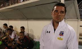 Héctor Tapia criticó la forma en que los clubes chilenos clasifican a torneos internacionales.