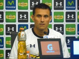Justo Villar afirma que el estilo de juego no cambiará.