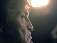 El entrenador argentino aun puede ver una luz al final del túnel en este proceso en la UC.
