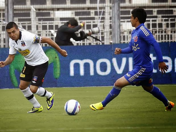 colo-colo-vs-universidad-de-chile-8654