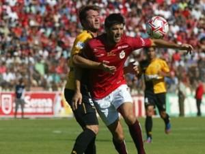 Coquimbo recibe a La Serena en la versión 108 del clásico del Norte Chico.
