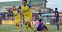 San Luis venció 3-2 a Copiapó y aumentó a siete puntos su diferencia en la Primera B.
