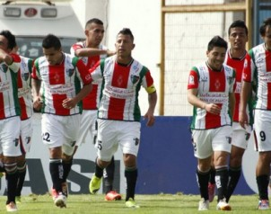El capitán Leonardo Valencia ha sido uno de los pilares de la campaña del equipo de Guede