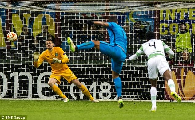 guarin gol inter