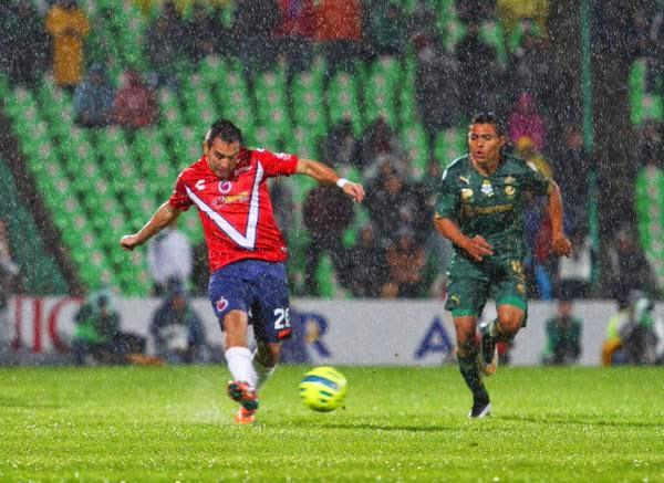 Meneses Veracruz