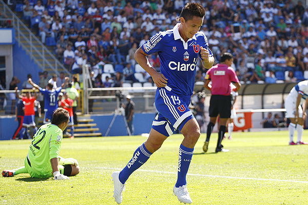 canales-gol- uc