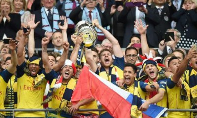 Arsenal_Alexis_campeon_FACup_2015
