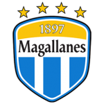 Club+Deportivo+Magallanes